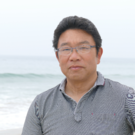 養父信夫(UMI・SACHI推進会議 代表理事)