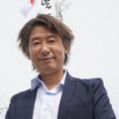 竹内 晃(UMI・WATARIプロジェクト担当)