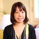 Minako Furuta