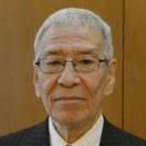 青少年京劇観劇会(NPO法人京劇中心 津田忠彦)