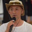 石川辰雄(レインボーチルドレン理事長)