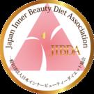 (社)日本インナービューティーダイエット協会