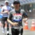 Daisuke Ooizumi