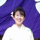 Shiho Mizusaki
