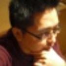 Takuro  Utsumi