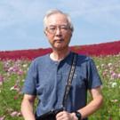 花岡隆夫(認定NPO法人ディペックス・ジャパン理事)