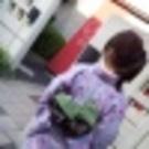 Honjo Shizuka