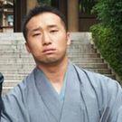 井川 英郎