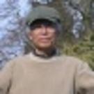 Koichi Kishimoto