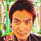 Ryoichi Fukaya
