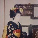Nagahori Yumiko