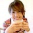 Megumi  Andou
