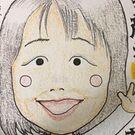 Keiko Yoshioka