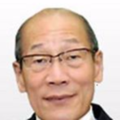 小早川明德 一般社団法人地域企業連合会九州連携機構