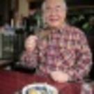 Yoshiki Matsuoka