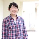 今枝美恵子(NPO法人みち・代表)