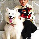 Yuriko Hirose