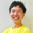 今村 亮(ましき夢創塾 塾長/NPOカタリバ)