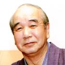 福岡吉和 (50周年記念事業実行委員会事務局)