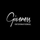 GIVENESS INTERNATIONAL