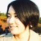 Yoko Matoba