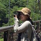 Minori  Moriyama