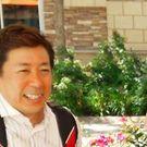 藤田 幸三