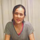 稲葉 玲子(ボランティアグループLEK代表)