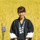 柳 智仁(株式会社 上新城ノーザンビレッジ)