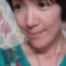 Mitsuko Hashimoto