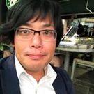 Satoyuki Sugimoto