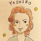 山田 淑子
