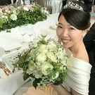 Akiko Ogawa