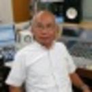 Masao Yoneda
