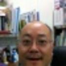 Jun Kamiyama