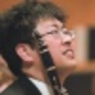 Mic-j Okubo