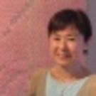 Kayoko Kikuchi