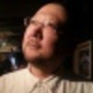 Mark Kurihara