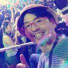 Ken Sano