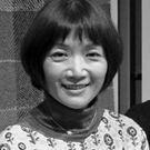Keiko Tamura