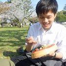 Takafumi Moriyama