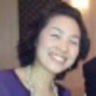 Aiko Tanikawa
