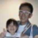 Yoshiyuki Akaeda