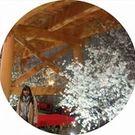 Kuniyo Ishii