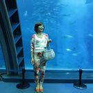 Tomoko Makino