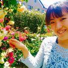 Ami Ito