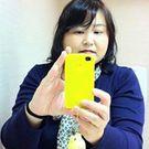 吉澤 依月子