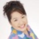 Marie  Takeda