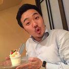 Kazuhide Iwasaki