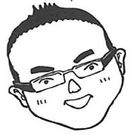 永田 隆太